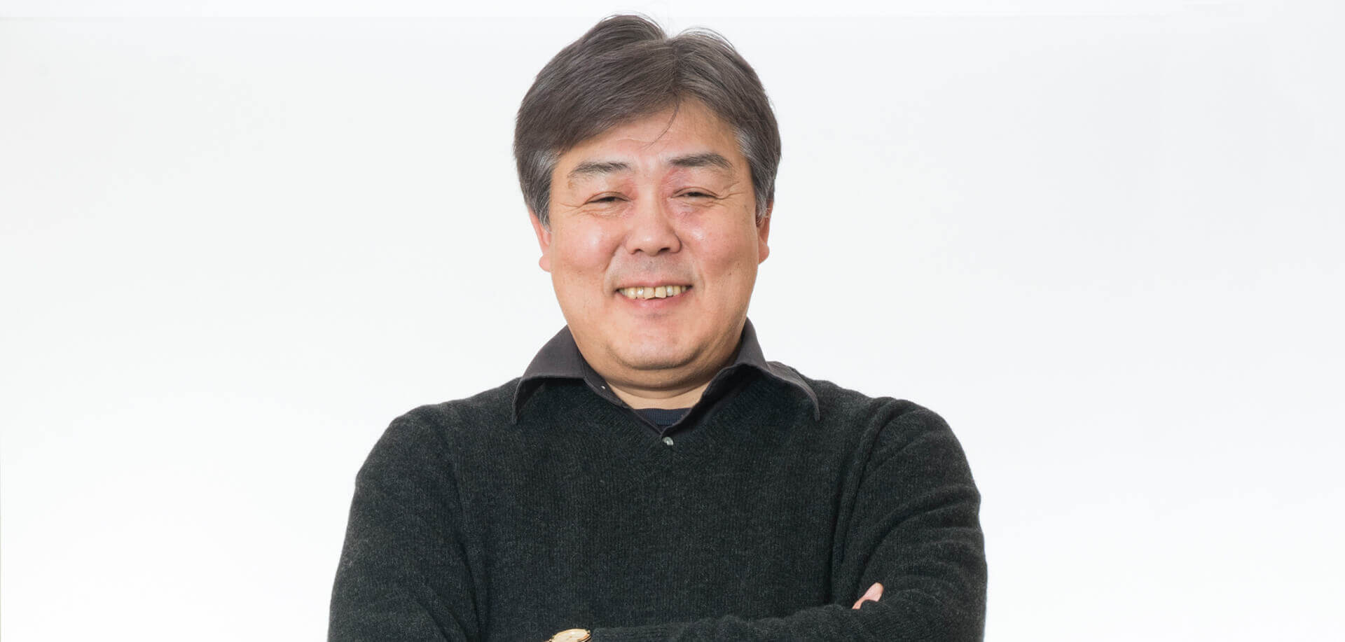 東京理科大学/一般入試(科目・日程) 大学受験 …