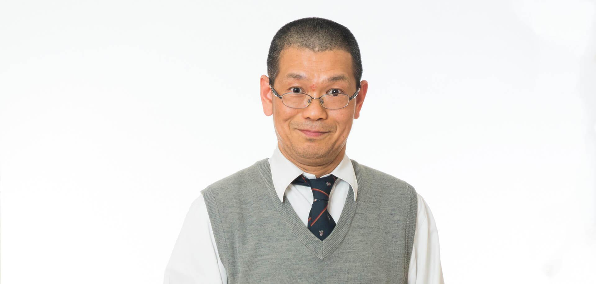 東京理科大学の情報満載 偏差値・口コミなど み …