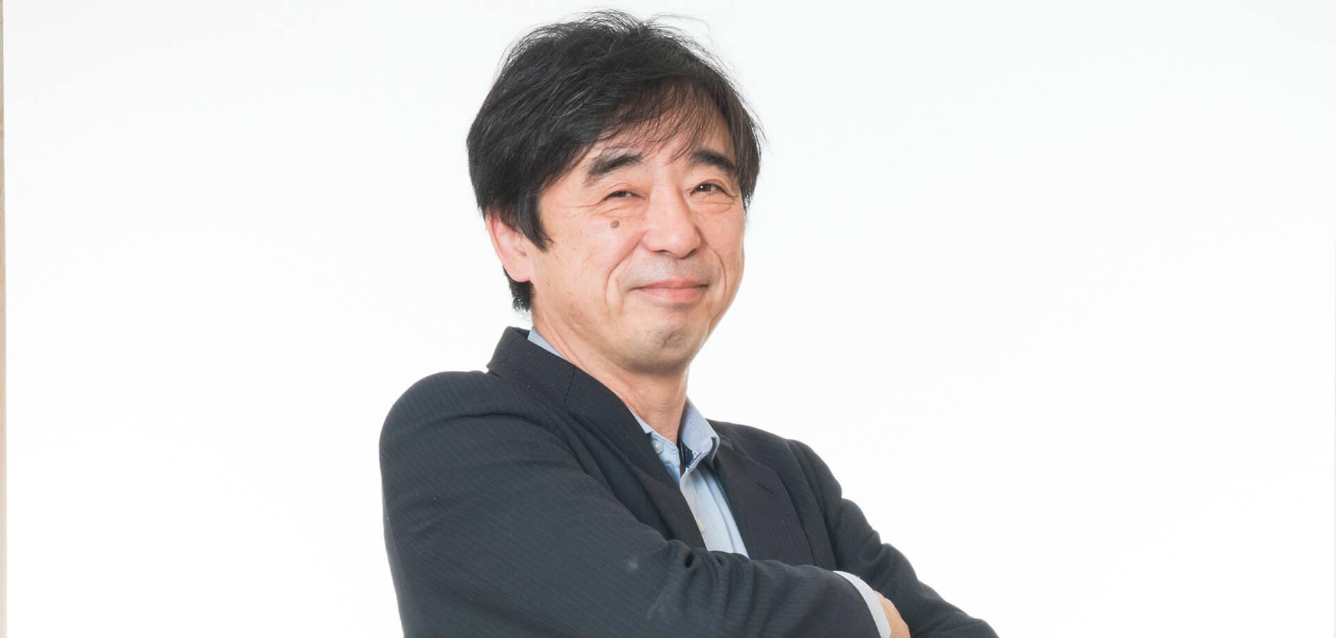 めざせ!【東京理科大学】理学部数学科⇒ 評判、偏 …